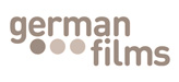 german_films