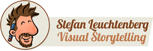 stefan-leuchtenberg-logo