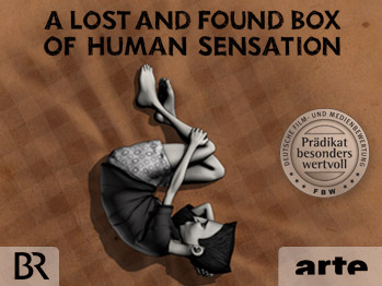 preview-projekt-a-lost-and-found-box-of-human-sensation